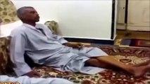 Morsomme, funny arabic nye videoer. Arab Comedy