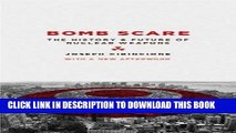 Read Now Bomb Scare: The History and Future of Nuclear Weapons PDF Online