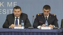 Grabitja e karburanteve, Tahiri: Vetëshërbim në orët e natës - Top Channel Albania - News - Lajme