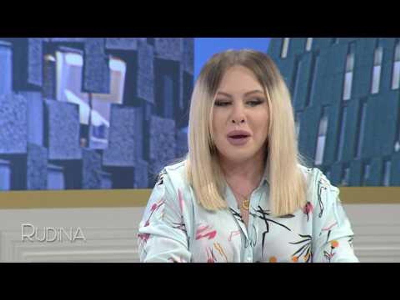 Rudina - Vesa Luma dhe Big Basta, jeta e re si prinder! (25 tetor 2016)