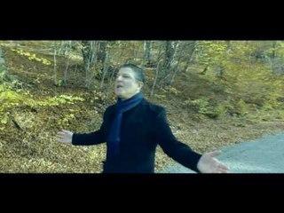 Selami Kolonja - Ku Je ( Cover Video )