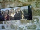 Rohtas Fort Museum near the city of Jhelum 04 January 2005 DSCI0001