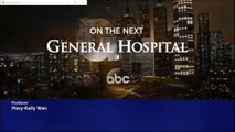General Hospital 11-1-16 Preview
