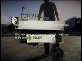 Skate demo xbox 360