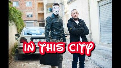 ALDO ÇOMI - #SBM  (Official Video Trailer)
