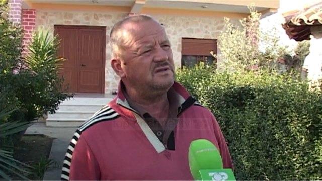 Në kërkim të vajzës së zhdukur, babai: Iku dhe la dy fëmijët - Top Channel Albania - News - Lajme