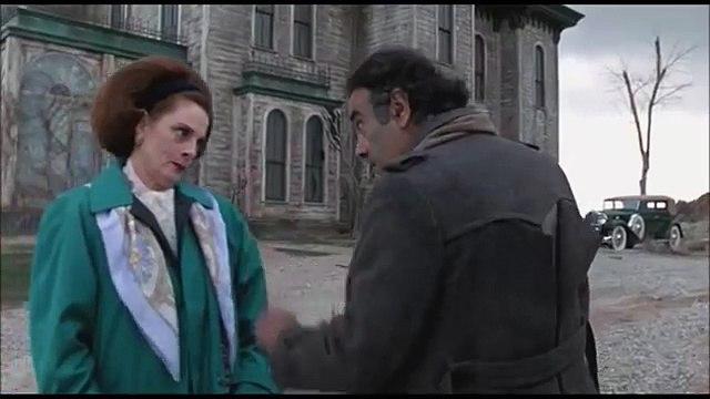 La Familia Addams (Película Completa, Castellano)