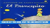 [FREE] EBOOK El principito (Spanish) BEST COLLECTION