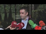 Report TV - 'Rimartesa' me PD, LSI: Shaka e  Ramës,Balla:Bashkë në zgjedhje
