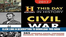 The History Channel Civil War on XBOX 36 - video dailymotion
