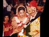 Shahrukh Khan with wife Gauri Khan & kids Aryan, Suhana & AbRam Khan