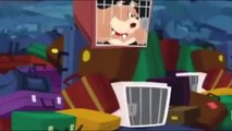 Tom and Jerry cartoon | tom and jerry full episodes 2016 # Tom And Jerry Cartoon Full Episodes HD