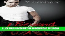 Ebook Beyond Layers: Layer Series Book Four (Layers Series 4) Free Read