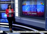 Venezuela: PDVSA sigue cumpliendo con sus compromisos financieros