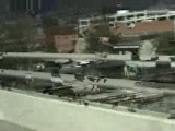 Engines and Trains in Cumberland