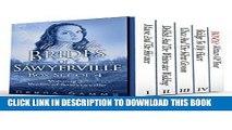 [Read] Ebook MAIL ORDER BRIDE: Brides of Sawyerville - Boxed Set, Volume 2 - Brides of Sawyerville
