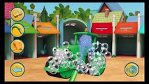 Bob the Builders Playtime Fun - Bob the Builders Full Game Episodes 1