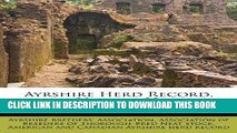 [READ] EBOOK Ayrshire Herd Record, Volume 32 BEST COLLECTION