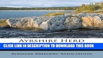 [FREE] EBOOK Ayrshire Herd Record, Volume 14 (Afrikaans Edition) ONLINE COLLECTION