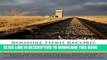 [FREE] EBOOK Ayrshire Herd Record, Volume 9 BEST COLLECTION
