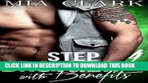 Best Seller Stepbrother With Benefits 4 Free Read