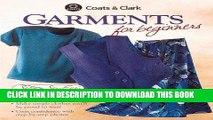 Ebook Garments (Seams Sew Easy) Free Read