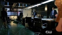 """Arrow 4x17 Sneak Peek """"Beacon of Hope"""" (HD)"""