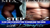 Best Seller Stepbrother With Benefits 7 (Second Season) Free Read