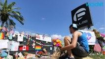 Orlando Police Release 911 Calls From Orlando Nightclub Shooter Omar Mateen