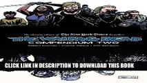 Best Seller The Walking Dead: Compendium Two Free Read