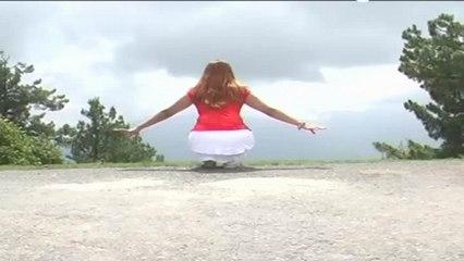 Seemi Khan Nono - Chi Sta Zuwani Da - Pashto Movie Songs And Dance