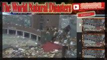 Tsunami | Natural Disasters | Tsunami 2004 | Sunami | Tsunami In Japan 2011 Full Video #21