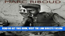 [READ] EBOOK Marc Riboud: 50 Ans De Photographie (French Edition) BEST COLLECTION