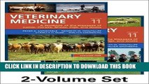 [FREE] EBOOK Veterinary Medicine: A textbook of the diseases of cattle, horses, sheep, pigs and