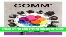 [FREE] EBOOK COMM (with COMM Online, 1 term (6 months) Printed Access Card) (New, Engaging Titles