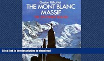 READ  The Mont Blanc Massif: The 100 Finest Routes  GET PDF