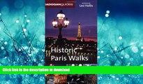 READ  Historic Paris Walks (Codogan Guides: Historic Walks S.) FULL ONLINE