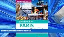 READ  Take the Kids Paris   Disneyland Resort Paris, 4th (Take the Kids - Cadogan) FULL ONLINE