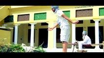 Chaar Churiyan (Full Song) | Inder Nagra Feat. Badshah | Latest Punjabi Songs 2016 | Speed Records
