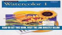 [READ] EBOOK Beginner s Guide: Watercolor: Book 1 (How to Draw   Paint/Art Instruction Program)