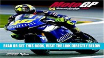 [FREE] EBOOK The Official MotoGP Season Review 2005: Official Licensed Product ONLINE COLLECTION