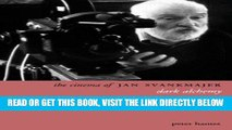 [FREE] EBOOK The Cinema of Jan Svankmajer: Dark Alchemy (Directors  Cuts) ONLINE COLLECTION