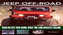[FREE] EBOOK Jeep Off-Road (Gallery) ONLINE COLLECTION