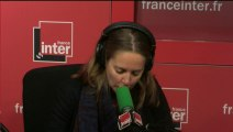 Bayrou/Sarko, c'est le clash, Marc ! Le Billet de Charline - Le Billet de Charline