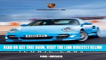 [READ] EBOOK Car and Driver Porsche: Iconic Cars BEST COLLECTION