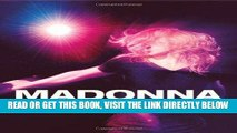 [FREE] EBOOK Madonna Confessions BEST COLLECTION