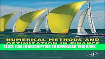 [PDF] Numerical Methods and Optimization in Finance Popular Online