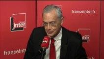 """Jean-Louis Bianco : """"Nous sommes laïcs ET juifs, chrétiens, musulmans, libres penseurs"""" - Interactiv'"""
