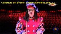 Tenorio Comico Orizaba Oritel TV