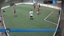Faute de julien - Colchoneros Vs Bayer Leverkusec - 31/10/16 20:00 - Ligue 1 Septembre 2016